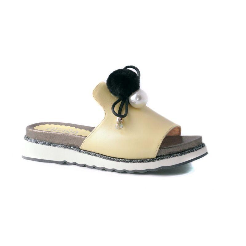 Обувь женская Tucino Босоножки женские 152-4943 - фото 1