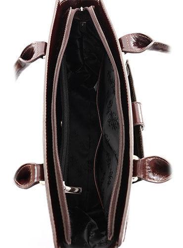 Магазин сумок Galanteya Сумка женская 25918 - фото 4