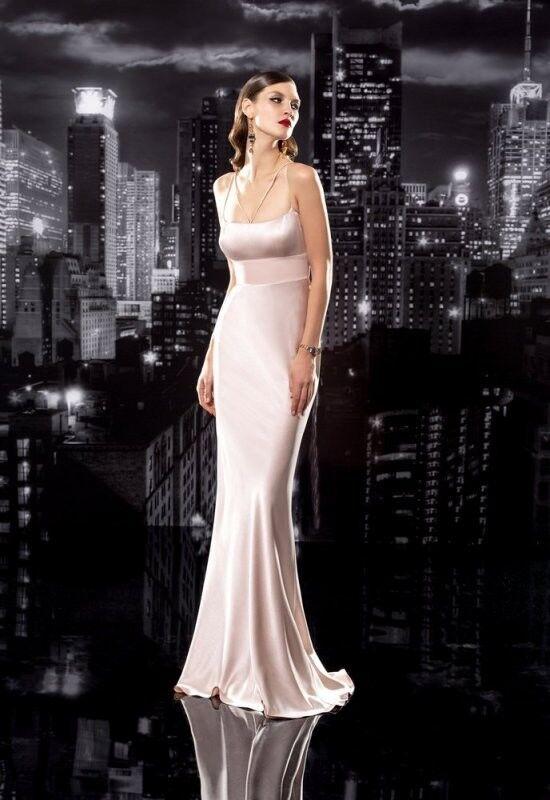 Вечернее платье Papilio Вечернее платье 0137 - фото 1