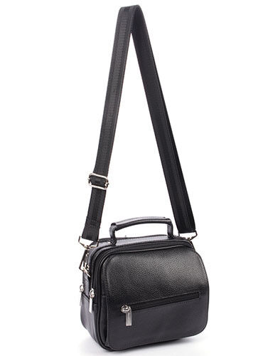 Магазин сумок Galanteya Сумка мужская 34316 - фото 1