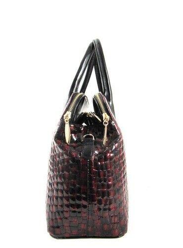 Магазин сумок Galanteya Сумка женская 15015 - фото 2