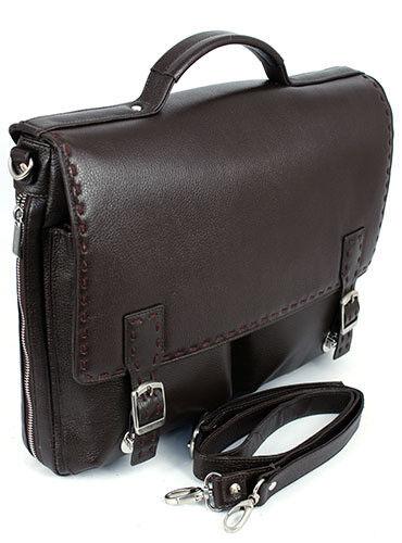 Магазин сумок Galanteya Портфель мужской 29710 - фото 1