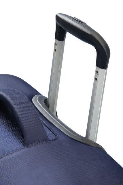 Магазин сумок American Tourister Чемодан Sunbeam 12G*01 001 - фото 3