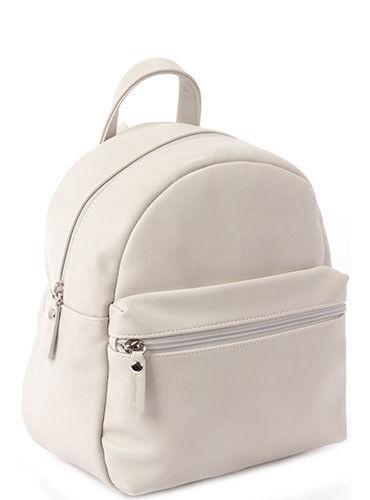 Магазин сумок Galanteya Рюкзак молодежный 8416 - фото 3