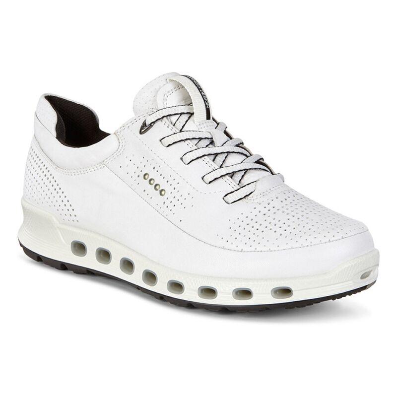 Обувь женская ECCO Кроссовки COOL 2.0 842513/01007 - фото 1