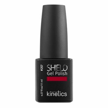 Декоративная косметика Kinetics Гель-лак Shield KGP257 - фото 1