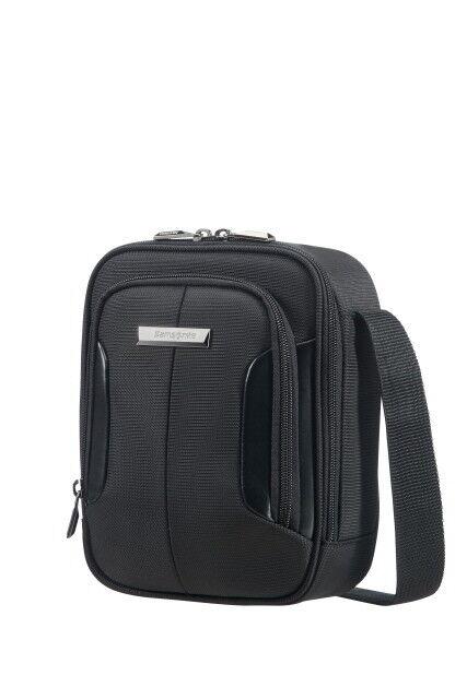 Магазин сумок Samsonite Сумка XBR 08N*09 001 - фото 1