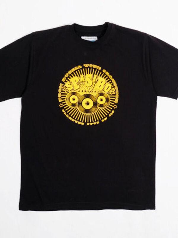 Кофта, рубашка, футболка мужская Anteater Футболка SKU0076000 328 - фото 1