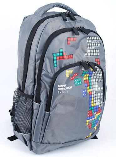 Магазин сумок Galanteya Рюкзак молодежный 25915 - фото 4