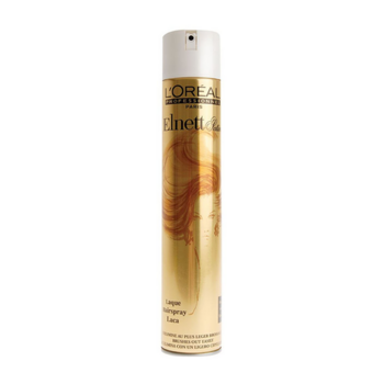 Уход за волосами L'ORÉAL Paris Лак для волос LP Elnett, 500 мл - фото 1