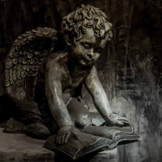 Квест Kventin Хоррор-квест «Забвение» на 3 чел. - фото 1
