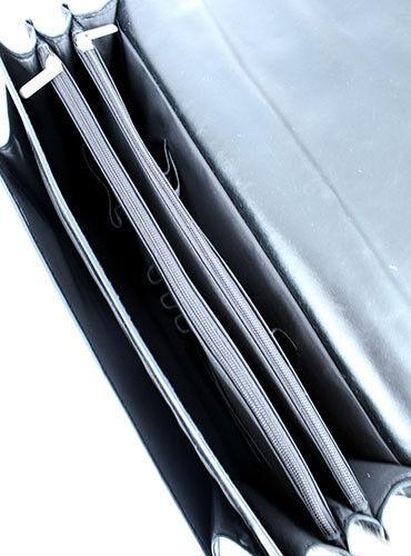 Магазин сумок Galanteya Портфель мужской 26708 - фото 5