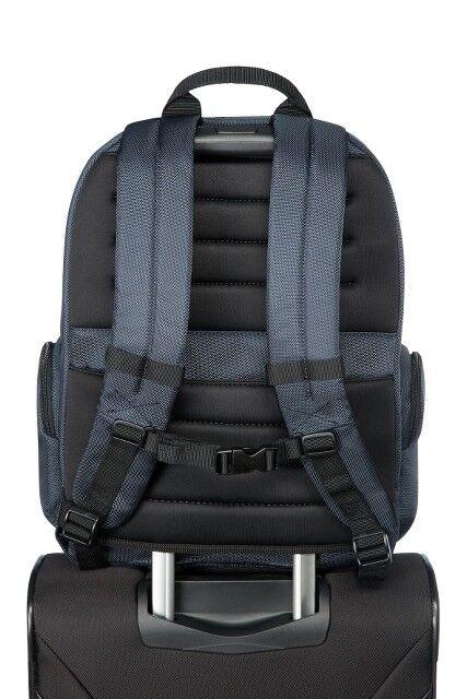 Магазин сумок Samsonite Рюкзак INFINIPAK 23N*11 004 - фото 4