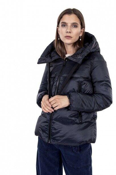 Верхняя одежда женская SAVAGE Куртка женская арт. 010134 - фото 2