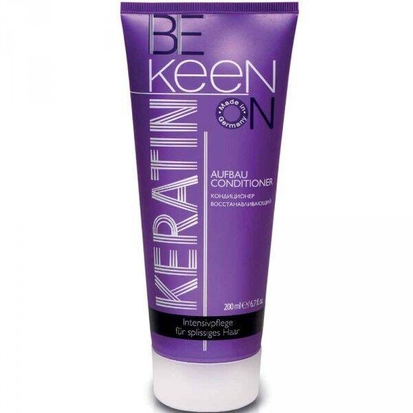 Уход за волосами KEEN Кондиционер с кератином «Восстанавливающий» - фото 1