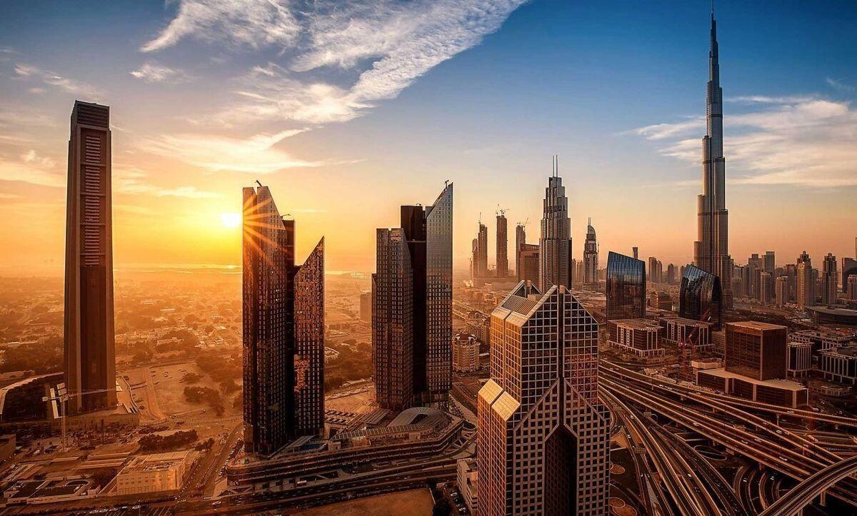 Туристическое агентство VIP TOURS Дубай из Минска ALOFT DUBAI SOUTH 4 * - фото 2