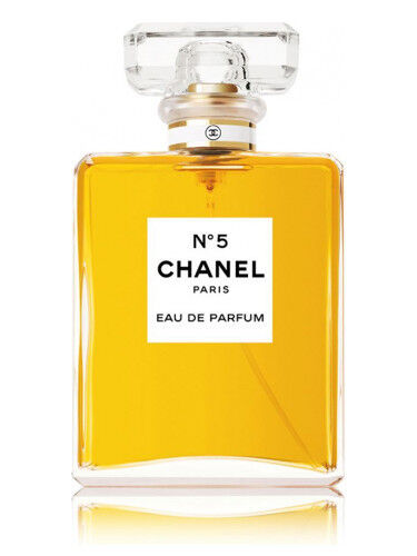 Парфюмерия Chanel Парфюмированная вода №5, 30 мл - фото 1