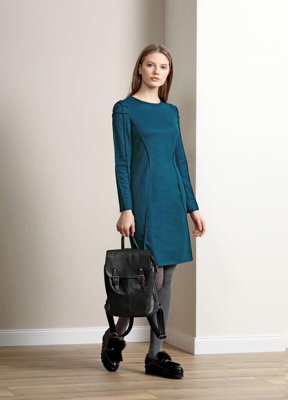 Платье женское Burvin Платье женское 5915 - фото 1