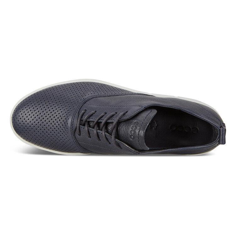 Обувь женская ECCO Полуботинки BELLA 282153/01303 - фото 4