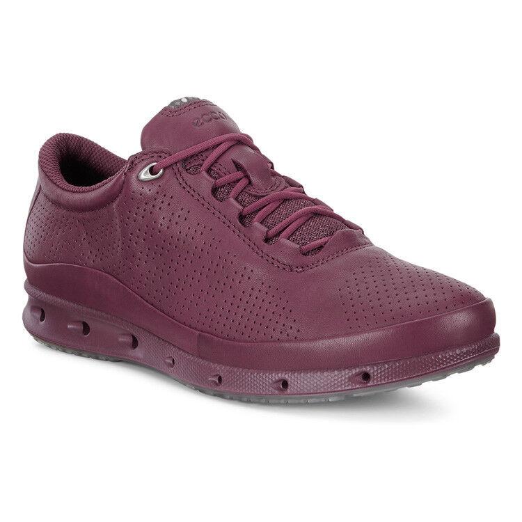 Обувь женская ECCO Кроссовки женские COOL 831303/01278 - фото 1
