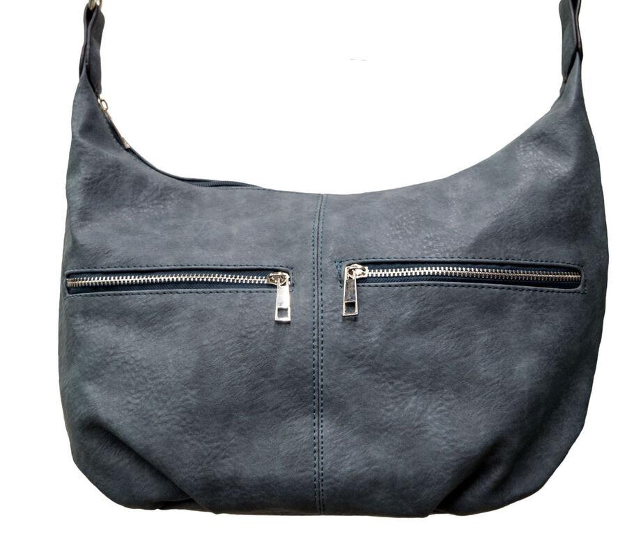 Магазин сумок Rozan Сумка женская 10474 - фото 1