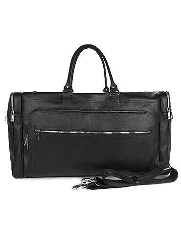 Магазин сумок Galanteya Дорожная сумка 18018 - фото 1