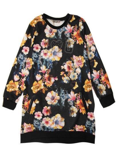 Платье детское Sarabanda Платье для девочки 0.R454.00 - фото 1