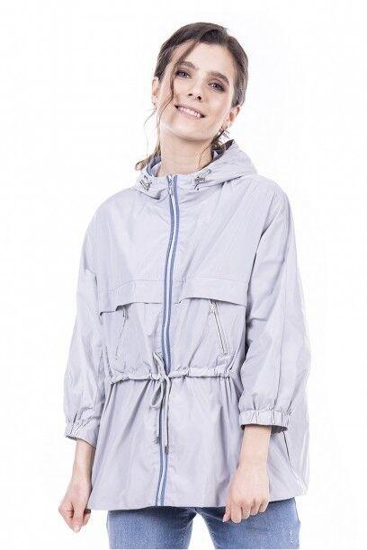 Верхняя одежда женская SAVAGE Ветровка женская арт. 915204 - фото 1