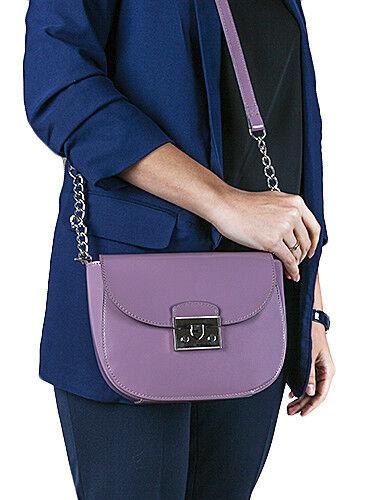 Магазин сумок Galanteya Сумка женская 41518 - фото 4