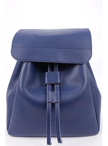 Магазин сумок Galanteya Рюкзак молодежный 45416 - фото 5