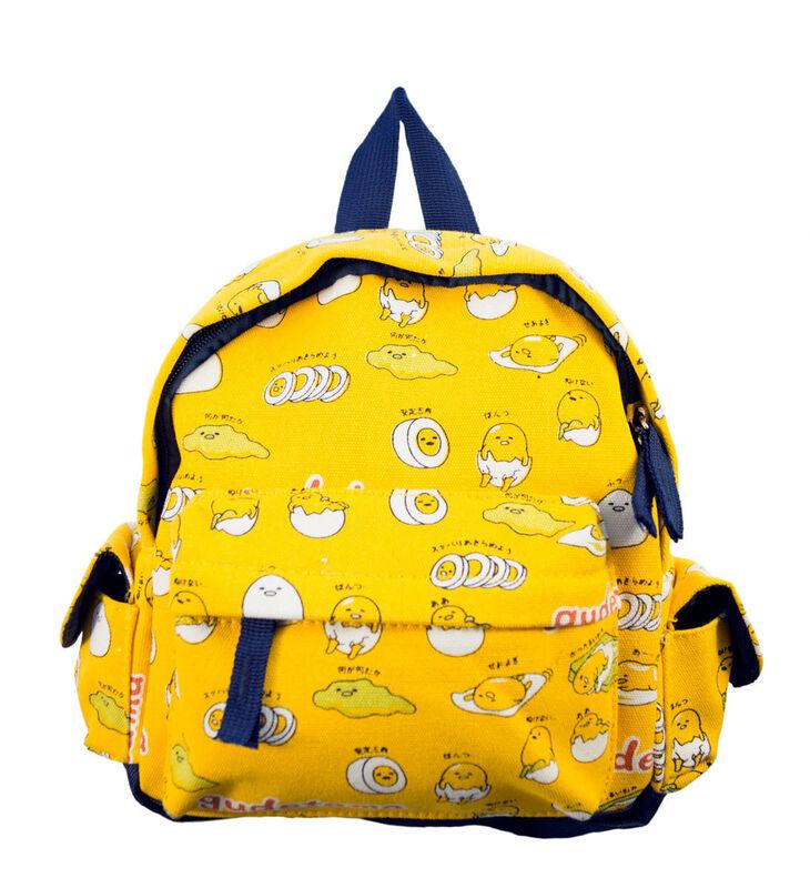 Магазин сумок Rozan Рюкзак 2802MA-1.7 - фото 1