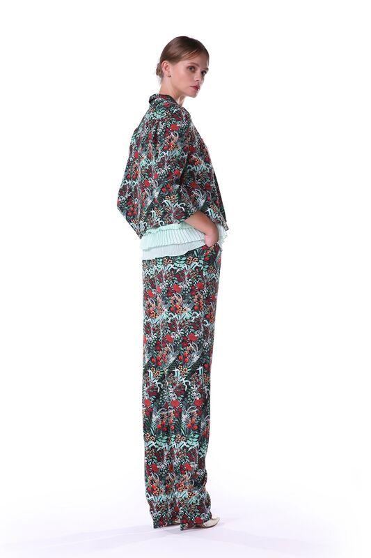 Пиджак, жакет, жилетка женские Isabel Garcia Жакет BK1249 - фото 2