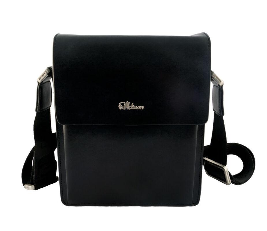 Магазин сумок Francesco Molinary Сумка мужская 513-68114-003 - фото 1