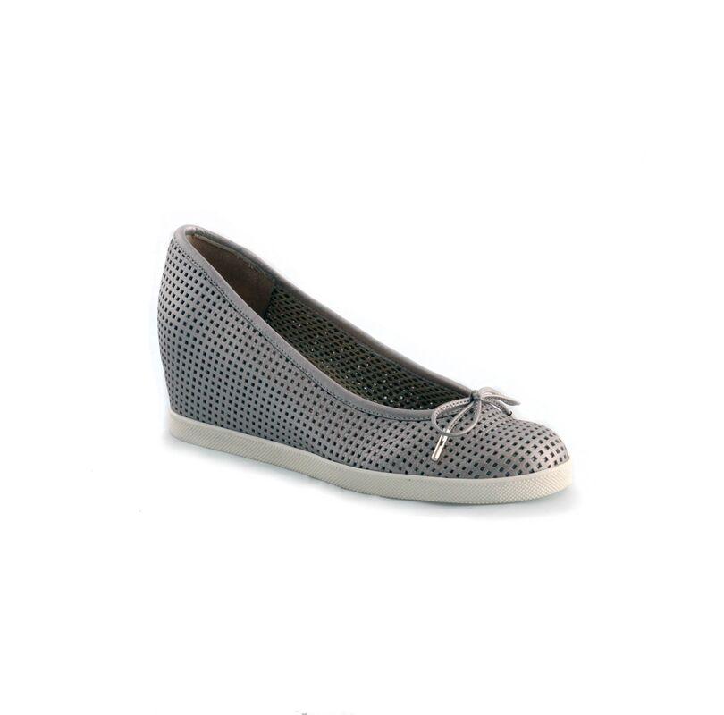 Обувь женская Poletto Туфли женские 2493 - фото 1