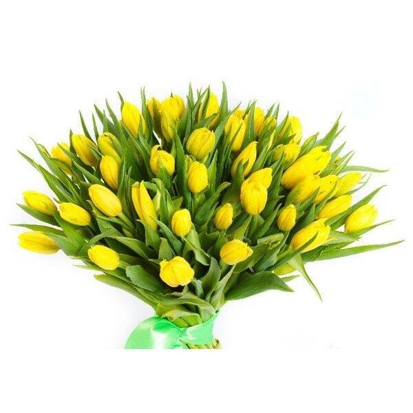 Цветов магазины минск тюльпаны, свадебные букеты купить в челябинске