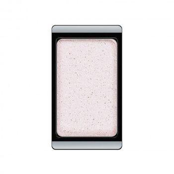 Декоративная косметика ARTDECO Тени для век Glamour 362 Decent Rosé - фото 1