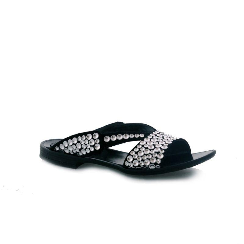 Обувь женская Fruit Босоножки женские 5416(1) - фото 1