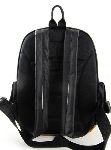 Магазин сумок Galanteya Рюкзак школьный 26915 - фото 3