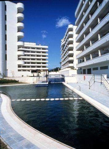 Туристическое агентство Санни Дэйс Пляжный авиатур в Испанию, Коста Дорада, Complejo Riviera 2* - фото 1