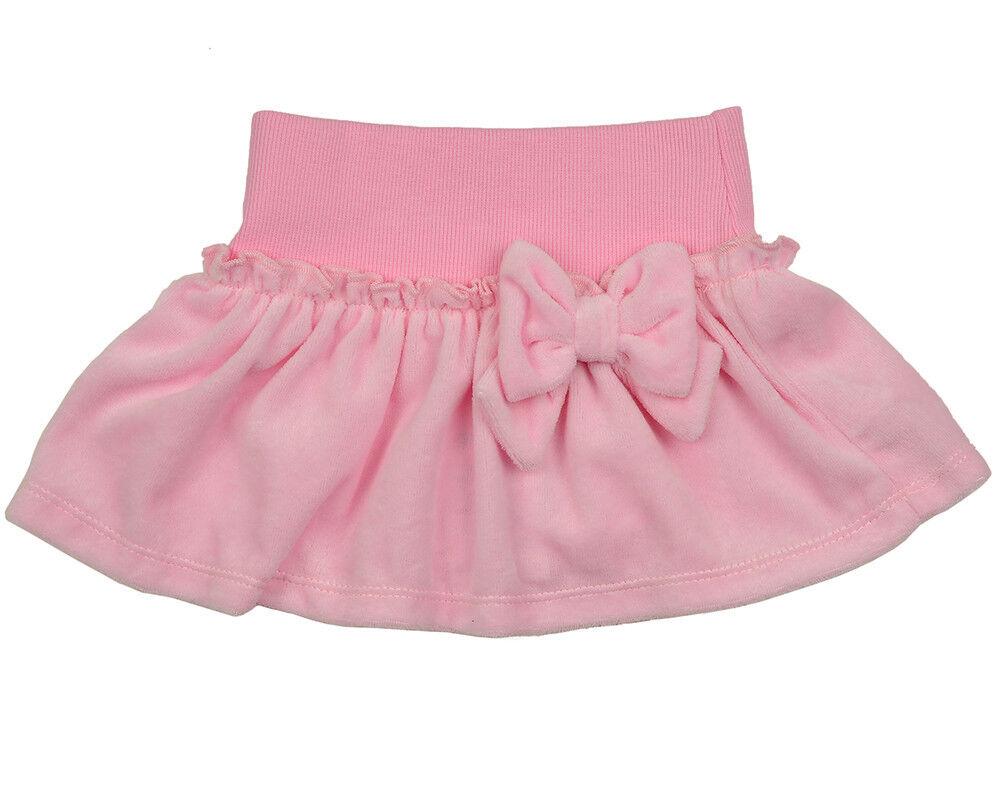 Юбка детская Mini Maxi Юбка для девочки UD0952 - фото 1
