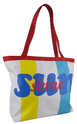 Магазин сумок Galanteya Сумка женская 3610 - фото 1