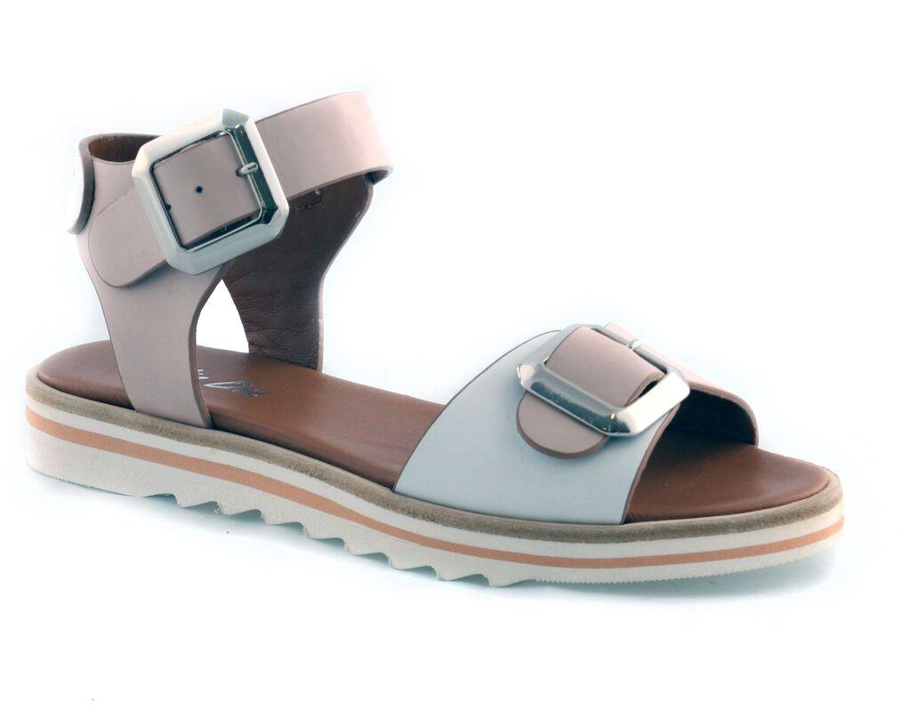 Обувь женская Julie Dee Босоножки женские J6532 - фото 1