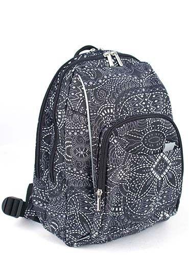Магазин сумок Galanteya Рюкзак школьный 15808 - фото 9