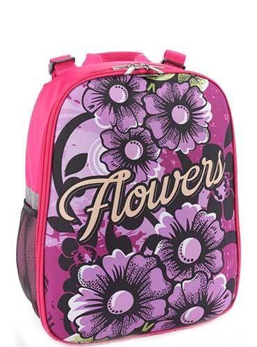 Магазин сумок Galanteya Рюкзак школьный 36715 - фото 5
