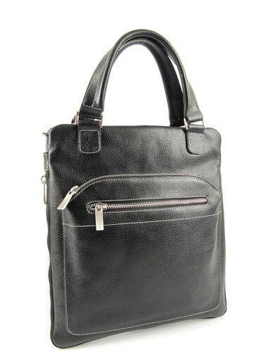 Магазин сумок Galanteya Сумка мужская 36015 - фото 1