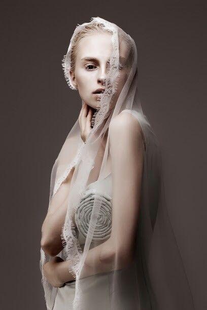 Фотограф Полина Никандрова Пример работ - фото 9