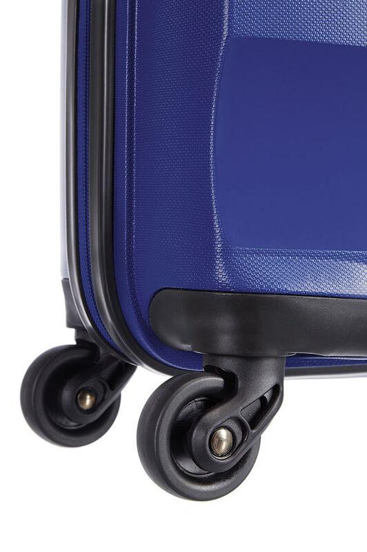 Магазин сумок American Tourister Чемодан Bon Air 85a*41 001 - фото 2