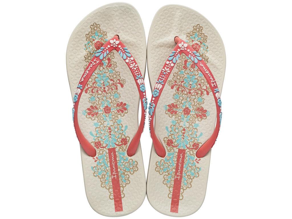 Обувь женская Ipanema Сланцы 81699-21761-01-L - фото 1