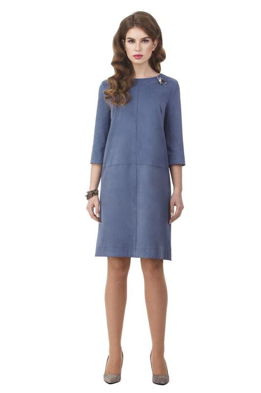 Платье женское Elema Платье женское Т-7501 - фото 1