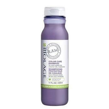 Уход за волосами Matrix Biolage R.A.W. Color Care Шампунь для окрашенных - фото 1
